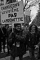 Marche pour le climat du 8 décembre 2018 (Paris) – 39.jpg