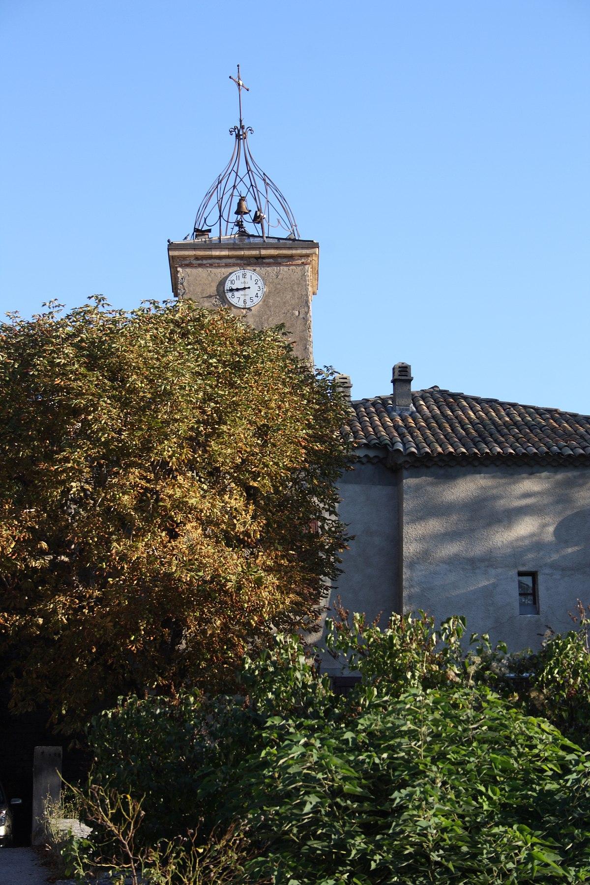 Alpes de haute provence vikipedi for Haute provence