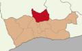 Mardin location Savur.PNG