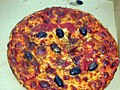 Margherita Pizza (63999444).jpg