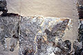 Mari fresco Investiture Zimri Lim h9084.jpg