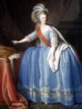 Maria I de Portugal.png