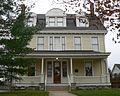 Marie Webster house from E.jpg