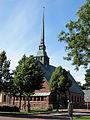 Mariehamn Sankt Görans kyrka.jpg