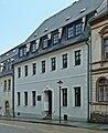 Marienberg Trebra-Haus (01).jpg