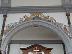 Marienstiftskirche Lich Schiffsarkade F 01.JPG
