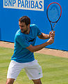 Marin Čilić 2, Aegon Championships, London, UK - Diliff.jpg