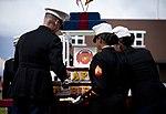 Marine Corps Base Hawaii Birthday Pageant 2014 141106-M-QH615-076.jpg