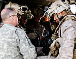Marines from the 13th MEU train with 42nd CAB aviators for air assault 140117-Z-CQ136-041.jpg
