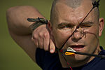 Marines take aim at third straight Warrior Games Title 120406-F-MQ656-156.jpg