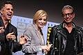 Mark Ruffalo, Cate Blanchett & Jeff Goldblum (35437552113).jpg