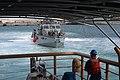 Mark VI patrol boat and Myrtle Hazard 201125-N-NO824-1003.JPG