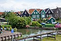 Marken, The Netherlands 11.jpg