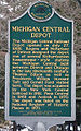 Marker MC Depot Battle Creek.jpg