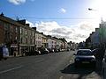 Market Street Cootehill.jpg