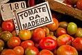 Market in Funchal (Madeira).jpg
