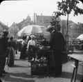 Marknad i Erfurt - TEK - TEKA0118541.tif