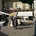 Markt in Ascona, Bestanddeelnr 254-6087.jpg