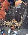 Marktplatz 11.jpg
