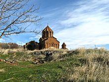 Marmashen Monastery-1.jpg