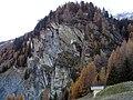 Marmels Castle 1 .jpg