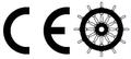 Marquage CE barre à roue.png