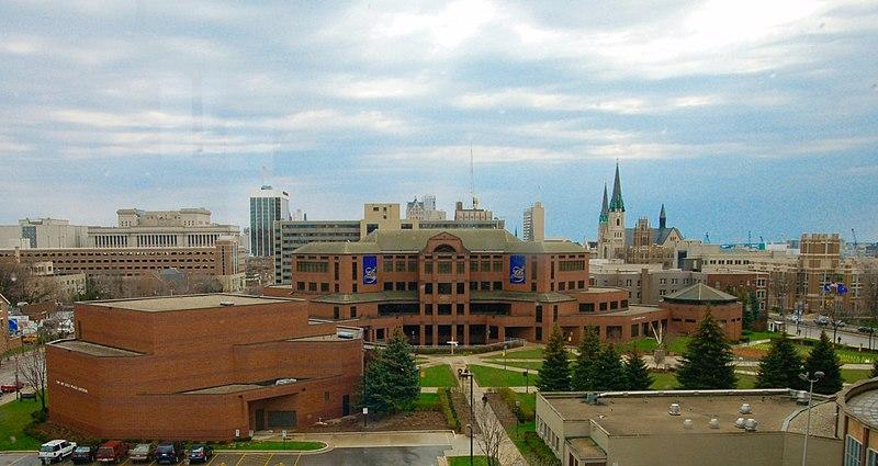 [Image: 800px-Marquette_University_campus.jpg]
