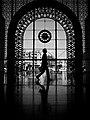 Marrakesh railway station.jpg