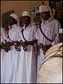 Marruecos - Morocco 2008 (2864949116).jpg