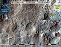 MarsCuriosityRover-TraverseMap-Sol344-20130724.jpg