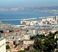 Marseille 23-9-2007d.JPG