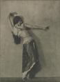 Martha Lorber - Mar 1921.png