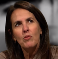 Martha Medeiros in 2015.png