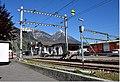 Martigny 311DSC 0029 (48542142631).jpg
