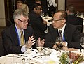 Martin Parkinson and George Yeo.jpg