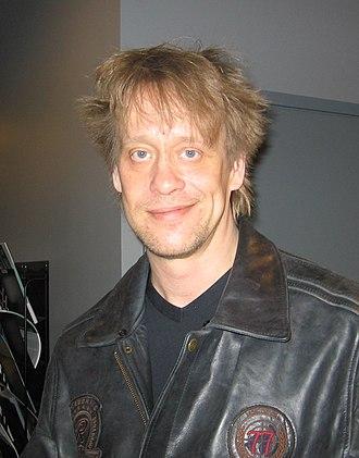 Eppu Normaali - Martti Syrjä, vocalist and founding member