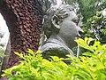 Martyr Shamsuzzoha Memorial Sculpture 59.jpg