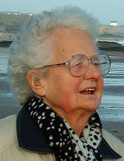 Mary Midgley British philosopher and ethicist