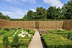 Marzahn Gaerten der Welt 08-2015 img06 Christian Monastery Garden.jpg