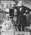 Maschinenjunge als Wikiphotograf - de.jpg