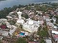 Masjid Agung Baiturrahman, Gili Trawangan, 2017-08-13 (3).jpg
