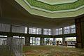 Masjid Cyberjaya InSide45.JPG