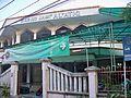 Masjid Jami Al-Atiq - panoramio.jpg
