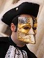 Masked man (8491488705).jpg
