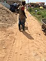 Mason in Ghana.jpg