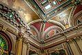 Masonic Hall - Renaissance Room.jpg