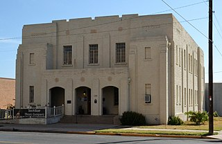 Masonic Lodge 570