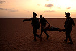 Mass Casualty Exercise in the Horn of Africa DVIDS233010.jpg