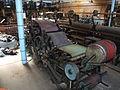 Masson Mills WTM Carder Finisher 5905.JPG