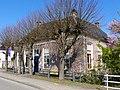 Mastenmakersstraat37 Zwartsluis.jpg